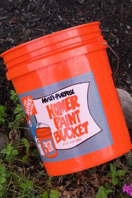 bucket11